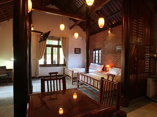 Wooden House 3 vacation rental - Hoi An vacation rentals
