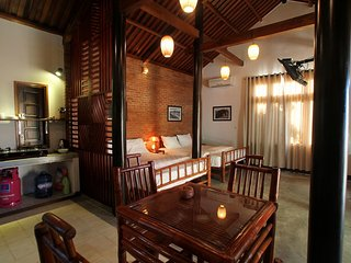 Wooden House 4 vacation rental - Hoi An vacation rentals