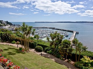Masts A3 located in Torquay, Devon - Torquay vacation rentals