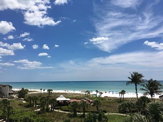 5-407 - Siesta Key vacation rentals
