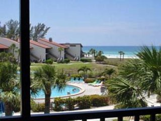 5-304 - Siesta Key vacation rentals