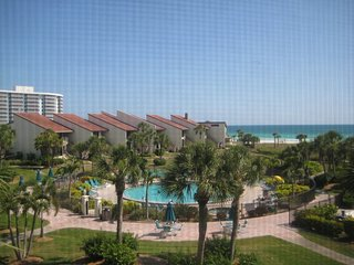 5-303 - Siesta Key vacation rentals