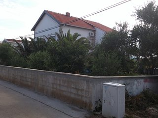 Apartmani AS - Vir vacation rentals