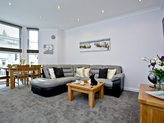 3 Austen's Apartments located in Torquay, Devon - Torquay vacation rentals