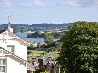12 Seaford Sands located in Paignton, Devon - Paignton vacation rentals