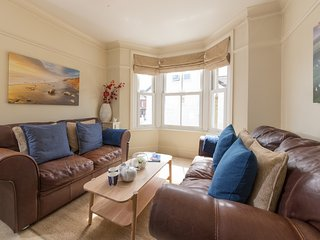 Nutcroft located in Cowes, Isle Of Wight - Cowes vacation rentals