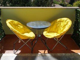 appartamento per vacanze brevi - Carbonia vacation rentals