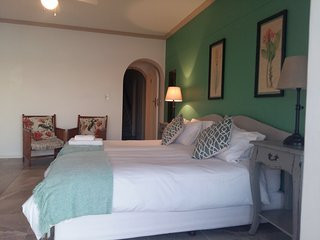 Harbourview Lodge - Cape Town vacation rentals
