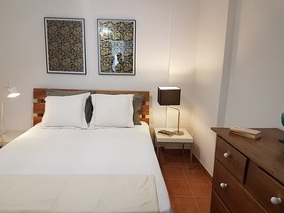 Antonio - Lisbon vacation rentals