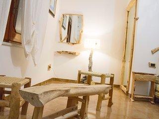 Bed and Breakfast Wild Sardinia - Domusnovas vacation rentals