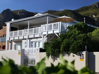 Seascapes - Hermanus vacation rentals