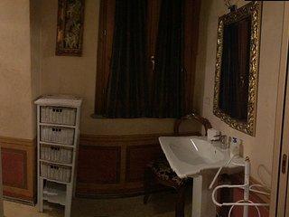 1 bedroom Condo with Internet Access in Corte Franca - Corte Franca vacation rentals