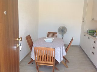 2 bedroom Villa with A/C in Fiumenaro - Fiumenaro vacation rentals