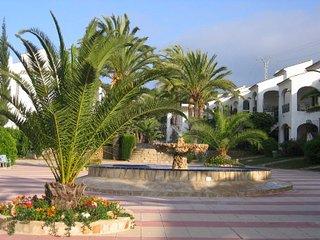 Toscamar 42b - Javea vacation rentals