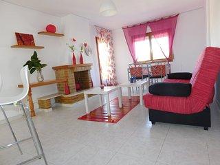 Apartamento Centro Deportivo Denia - Denia vacation rentals