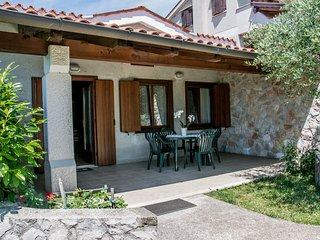 "Agriturismo ""Terra del Carso"" Appart. Olivo - Duino Aurisina vacation rentals"