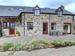 Clover Cottage (WAV579) - Fishguard vacation rentals