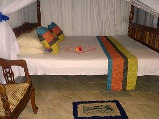 Bright 5 bedroom Condo in Dambulla with Internet Access - Dambulla vacation rentals