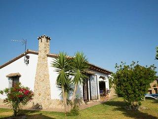 Perfect 2 bedroom El Palmar Villa with Internet Access - El Palmar vacation rentals