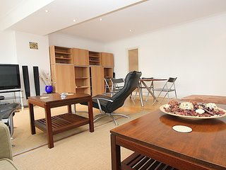 Mortimer Street - Central London - London vacation rentals