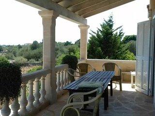 House in Santanyí, Mallorca 103600 - Cala Figuera vacation rentals