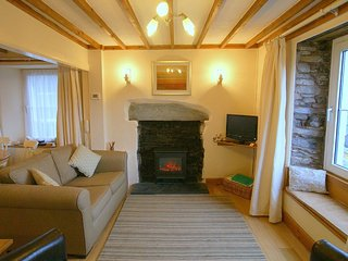 Lakeland Cottage With Magnificent Views - Ambleside vacation rentals