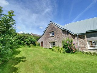 Well Farm Cottage - Bude vacation rentals
