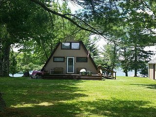 Beautiful 2 bedroom Vacation Rental in Swanton - Swanton vacation rentals
