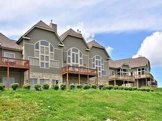 Beautiful View - Grassington vacation rentals