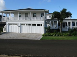 BRAND NEW Studio Apt in Poipu Beach Estates - Poipu vacation rentals