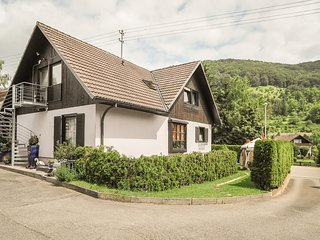 3 bedroom House with Internet Access in Gruibingen - Gruibingen vacation rentals