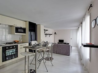 204020 - Appartement 4 personnes Marais - Bastille - 11th Arrondissement Popincourt vacation rentals