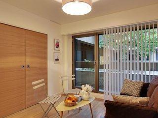 116127 - Appartement 4 personnes Etoile - Trocadér - Neuilly-sur-Seine vacation rentals