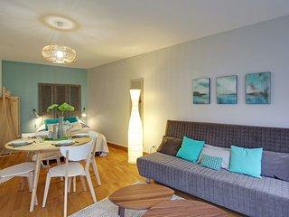 S11121 - Studio 4 personnes Bastille - Faubourg St - 11th Arrondissement Popincourt vacation rentals