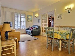 104066 - Appartement 4 personnes Marais - Bastille - 11th Arrondissement Popincourt vacation rentals