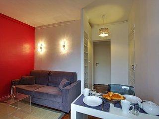 217460 - Appartement 6 personnes à Paris - Levallois-Perret vacation rentals