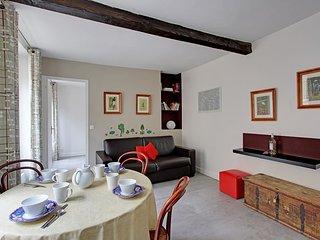 105915 - Appartement 4 personnes à Paris - 11th Arrondissement Popincourt vacation rentals