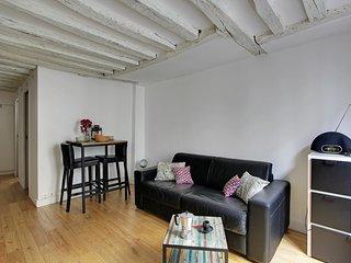 109088 - Appartement 4 personnes à Paris - 18th Arrondissement Butte-Montmartre vacation rentals
