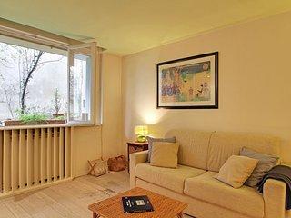 105107 - Appartement 4 personnes Panthéon - Sorbon - 11th Arrondissement Popincourt vacation rentals