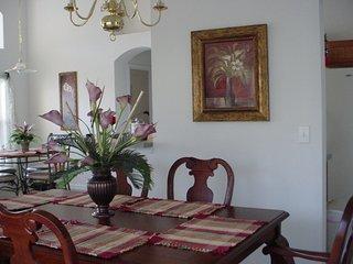 My Magical Homes , Emerald Island Resort - Kissimmee vacation rentals