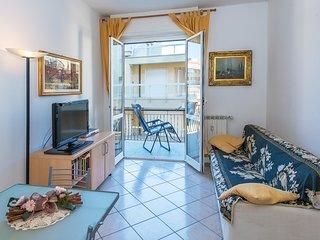 La Casa del Mare - 8 posti letto - Loano vacation rentals