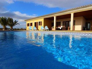 Pool-Villa Es Trenc - Campos vacation rentals