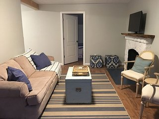 Newly Renovated Cottage in Private Beach Community - Huron vacation rentals