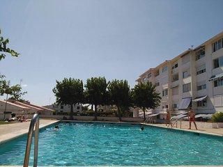 Vacation rentals in Catalunia