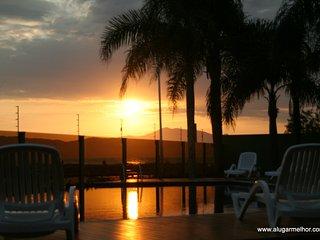 POUSADA SOMENTE PARA ADULTOS - (SUITE 01) - Ponta das Canas vacation rentals