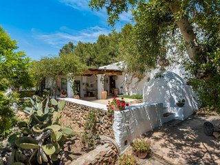 Nice 4 bedroom House in San Carlos with Private Outdoor Pool - San Carlos vacation rentals