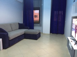 The BEST Apartment-Studio-Sarande! - Sarande vacation rentals