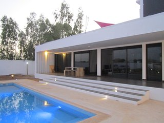 3 bedroom House with Internet Access in Ngaparou - Ngaparou vacation rentals