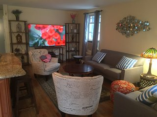 Lovely House with Internet Access and Wireless Internet - Bronx vacation rentals