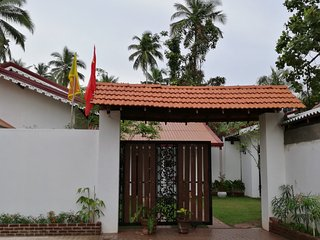 4 bedroom Villa with Internet Access in Katana West - Katana West vacation rentals
